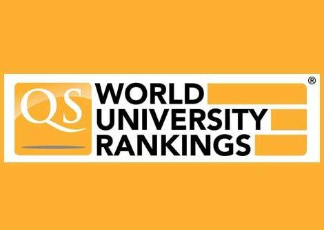 И снова американские университеты признаны лучшими ВУЗами мира!