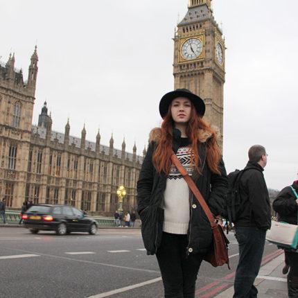 Канікули в Shane Global, Англія