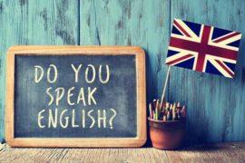 Разговорный английский: быстрое и эффективное изучение