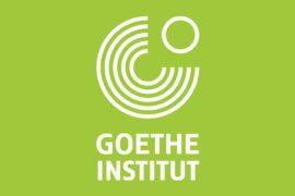 Языковой тест Goethe-Institut
