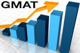 Як підготуватися та здати GMAT