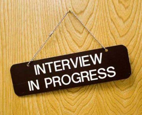 Как успешно пройти собеседование при поступлении в университет США