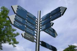 Как выбрать университет в Германии