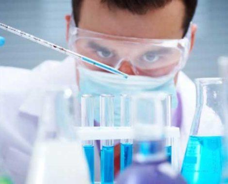 Лучшие университеты по специальности Биология
