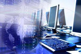 Кращі університети США за спеціальністю ІТ технології