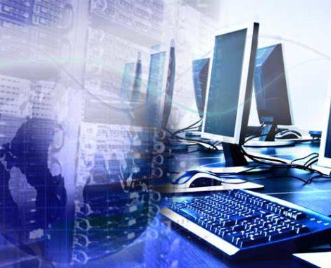 Лучшие университеты по специальности ІТ технологии