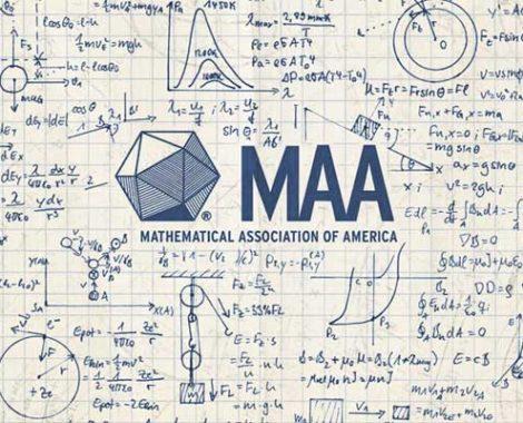 Лучшие университеты США по специальности Математика