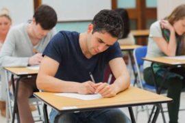 Подготовительные языковые курсы при университетах Германии