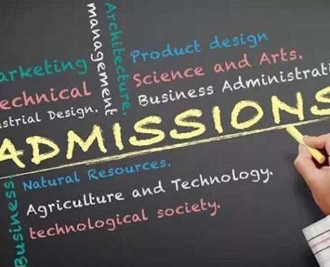Вибір університету в США за спеціальностями