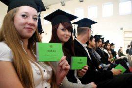 Выбор учебного заведение в Польше по специальности