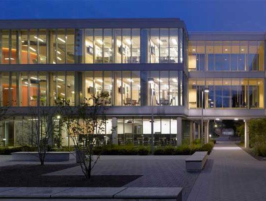 University of Illinois at Chicago (UIC) | США