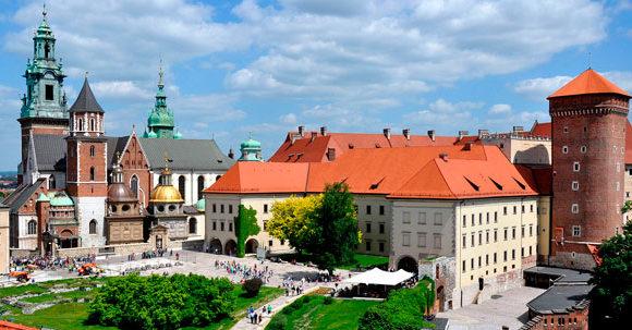 Освіта в Польщі