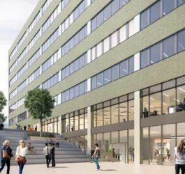 Medical University of Innsbruck | Австрия