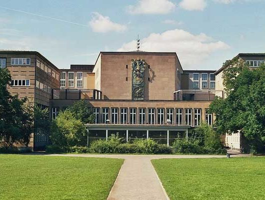 University of Cologne | Німеччина