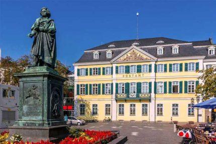 ПОДГОТОВКА К ПОСТУПЛЕНИЮ В ГЕРМАНИИ | STUDIENKOLLEG & SPRACHSCHULE DR. ALTAN (NRW)