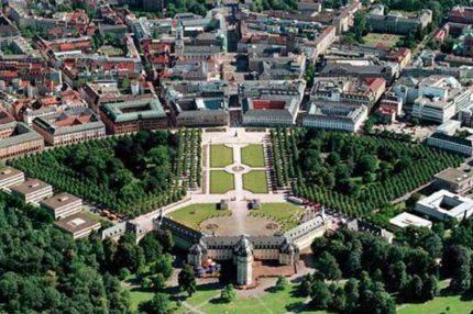Karlsruhe Institute of Technology (KIT) | Германия