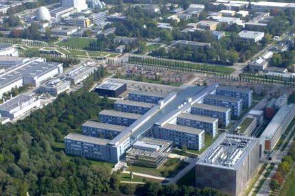 Technical University of Munich (TUM) | Германия