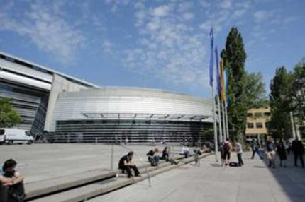 Technical University of Munich (TUM) | Німеччина