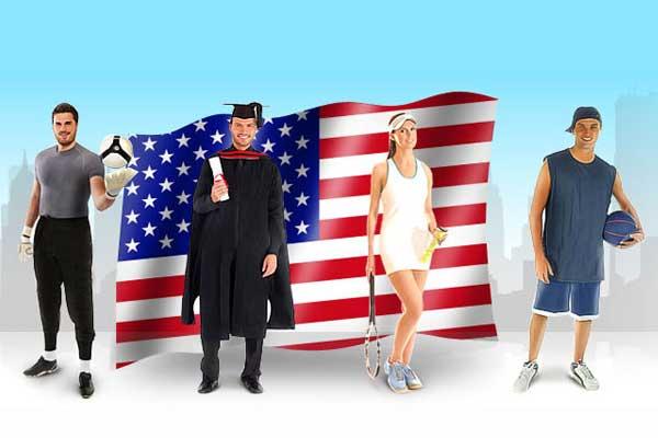Стипендиальные программы от университетов США.