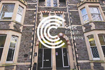 Осінні канікули в Уельсі, Кардіфф | Celtic English Academy
