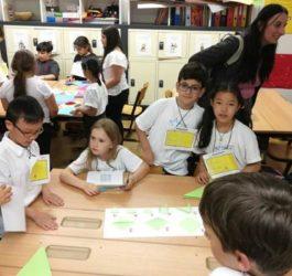 Шкільне об'єднання Де Ла Саль | Відень, Австрія