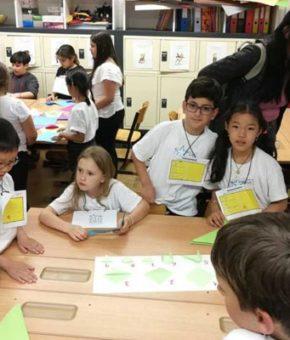 Школьное объединение Де Ла Саль | Вена, Австрия