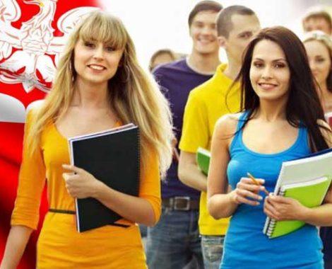 Як отримати другу вищу освіту в Польщі
