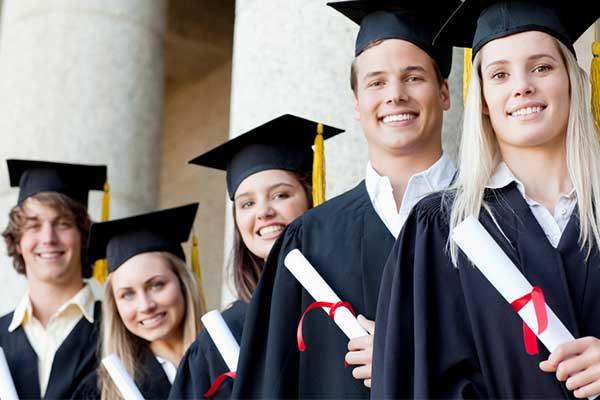 Как выбрать направление магистратуры за границей