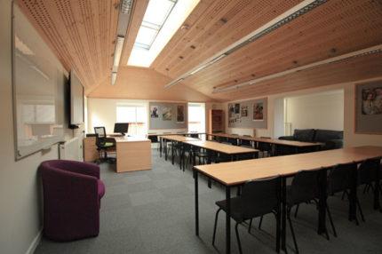 Английский и курс «Юный лидер» в Англии, Тонбридж | Tonbridge School