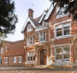 Английский + право, бизнес и финансы в Англии, Кентербери | CATS College Canterbury