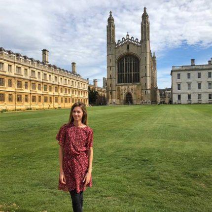 Курсы английского языка в Англии, Брайтон | Brighton Language College