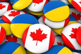 Програми підготовки в Канаді