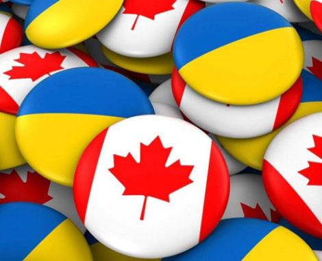 Подготовительные программы в Канаде