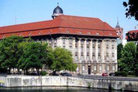Скайп конференция: Обучение в Германии на английском языке. Поступление после 11 класса.