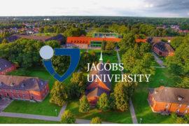 Успішність вища – оплата нижча, тільки в університеті Якобс (Німеччина)