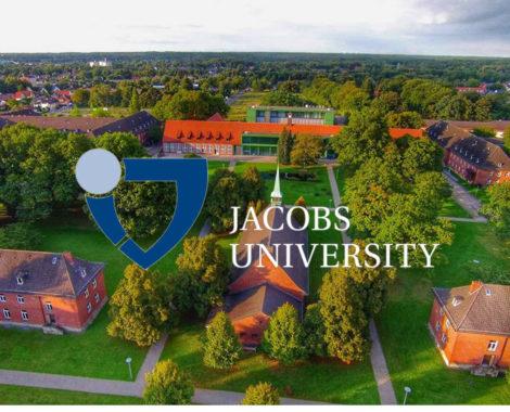 Успеваемость выше – оплата ниже, только в университете Якобс (Германия)