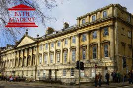 Как стать школьником в Великобритании?