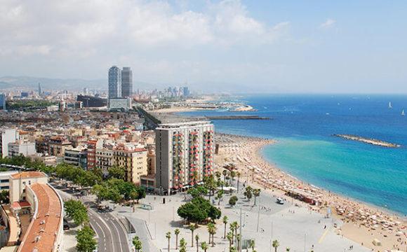 ciudad-barcelona