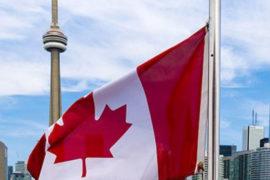 Бесплатный семинар: образование, карьера и возможности в Канаде