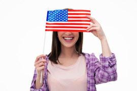 Как поступить в ТОПовые ВУЗы США