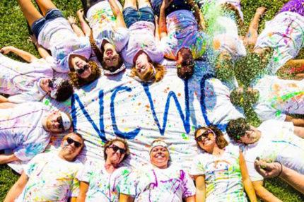 NORTH CAROLINA WESLEYAN COLLEGE(NCWC) | США