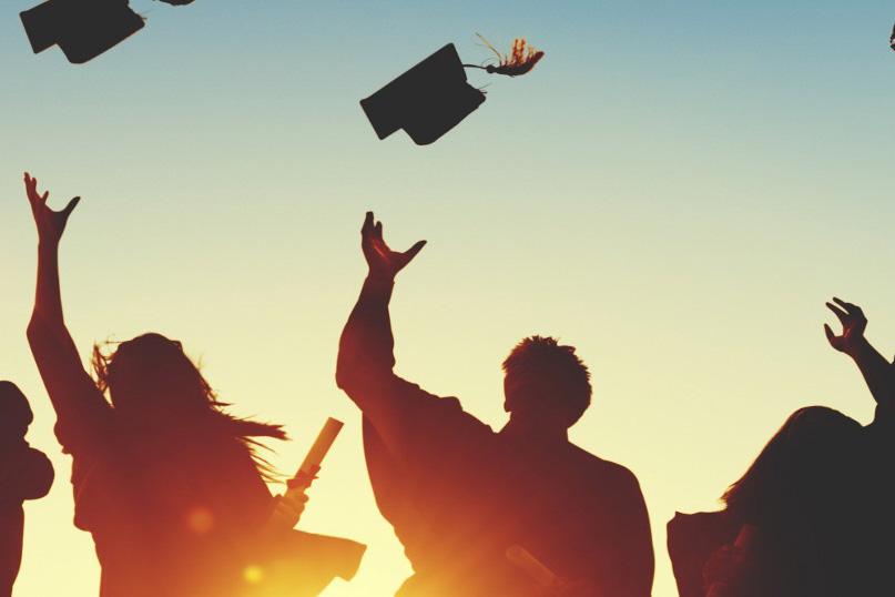 Получи стипендию в университетах США с Albion Education