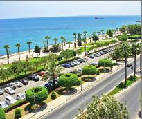 English School of Cyprus