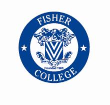 Fisher College, Boston