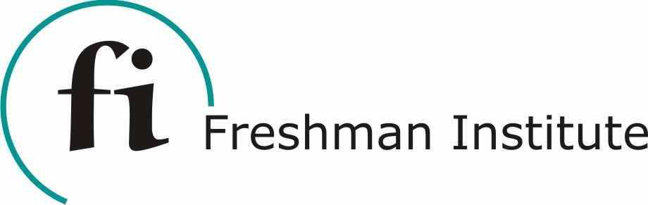 Freshman Institute