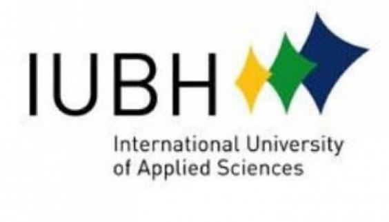 International University of Applied Sciences in Bad Honeff (IUBH)
