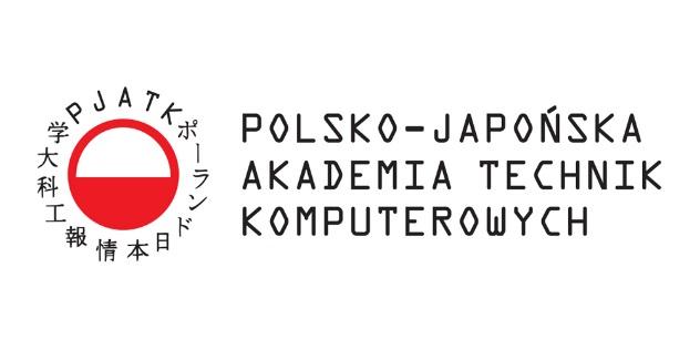 Polsko-Japońska Akademia Technik Komputerowych