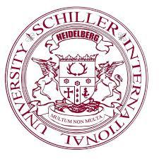 Schiller International University Heidelberg