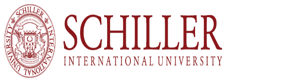 Shiller International University in Heidelberg