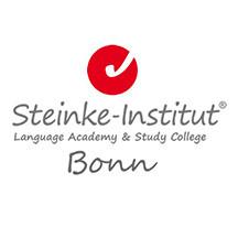 Steinke-Institut Studienkolleg Bonn, Berlin